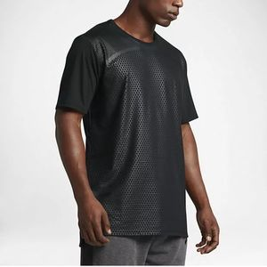 Nike Mens Dri Fit Dry Gravity Has Never Forgiven